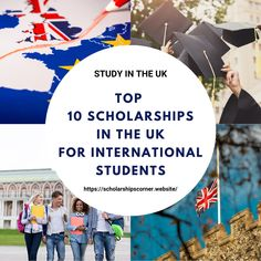 Are you a person who dreams of studying in the UK and looking for a scholarship to start your studies in the UK? If you answered yes, then you must read this important write-up about UK Scholarships.  Read and Share:   #StudyinUK #UKScholarship #Scholarship #ScholarshipsCorner You Must, Studying, About Uk, Masters, Dreams, Writing, Reading, Learning, Reading Books