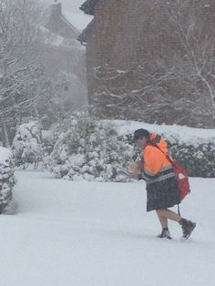 When you live in Dorset shorts are always required :)