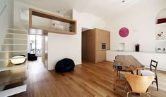 Modern-Mezzanine-Design-5