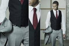 #Office #Outfit #Idea