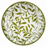 Found+it+at+Wayfair+-+Botanical+Boutique+Plate+Platter