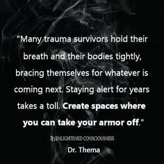 Healing Words, Healing Quotes, Truth Quotes, Life Quotes, Mindfulness Psychology, Signs Of Fibromyalgia, Children Of Alcoholics, Trust Issues, Life Thoughts