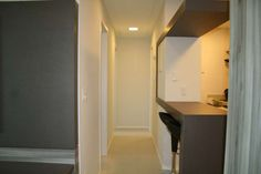 Apartamento com 2 Quartos à Venda, 67 m² por R$ 530.000 Rua Delfim Mário de Pádua Peixoto Praia Brava, Itajaí, SC, Foto 7