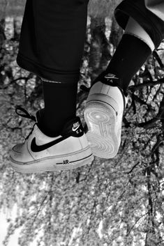 upside down with trees in your back Air Force Sneakers, Nike Air Force, Sneakers Nike, Street Photography, Trees, Art, Fashion, Nike Tennis, Craft Art