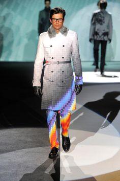ITS 2012 Ichiro Susuki