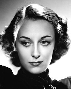 """Ann Dvorak (August 2, 1911 – December 10, 1979) was an American film actress.  Asked how to pronounce her adopted surname, she told The Literary Digest: """"My name is properly pronounced vor'shack. The D remains silent. I have had quite a time with the name, having been called practically everything from Balzac to Bickelsrock."""""""