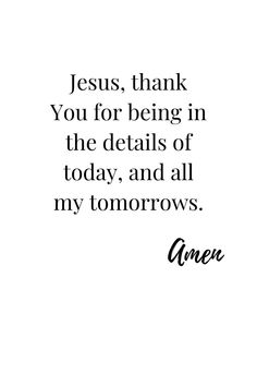 May God keep you safe and protected during this time. Make time to reflect on your life. I am sending love to everyone. Words Quotes, Wise Words, I Am Sending, Thank You Jesus, Hard Times, Make Time, Gratitude, Reflection, Goal