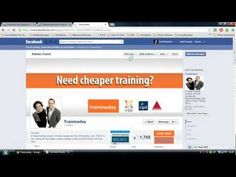 SEO for Facebook Tips -   Social Media management at a fraction of the cost! Check our PRICING! #socialmarketing #socialmedia #socialmediamanager #social #manager #facebookmarketing SEO for Facebook Tips: 7 top tips for structuring your Facebook fan page to make Google happy 🙂 by Carl Duncker, a digital marketing... - #FacebookTips