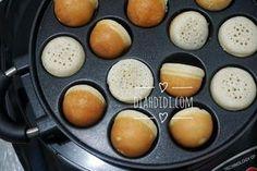 Lagi suka koleksi peralatan dapur yang lucu-lucu, karena Yodha sekarang juga sudah semakin rajin masak. Karena Yodha sukanya bikin kue-...
