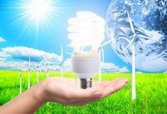 Honduras, Nación y Mundo: BCIE promueve el desarrollo de la energía limpia d...
