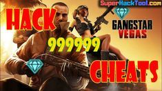 Gangstar Vegas -- Choose Your Story Hack on iphone IOS - Need Jailbroken Device   Gangstar Vegas Hack and Cheats Gangstar Vegas Hack 2018 Updated Gangstar Vegas Hack Gangstar Vegas Hack Tool Gangstar Vegas Hack APK Gangstar Vegas Hack MOD APK Gangstar Vegas Hack Free Diamonds Gangstar Vegas Hack Free G Cash Gangstar Vegas Hack No Survey Gangstar Vegas Hack No Human Verification Gangstar Vegas Hack Android Gangstar Vegas Hack iOS Gangstar Vegas Hack Generator Gangstar Vegas Hack No V Force Movie, Hack Tool, Hack Online, Your Story, Cheating, Ios, Vegas, Diamonds, Android
