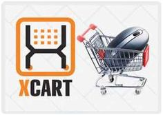 WebDesignerHouston provide #Custom #Online #Store and #Shopping #Cart #Management #Solutions which are flexible and designed based on an in-depth understanding of the business operations of #Our #Client's #Organization.We are committed to creating software that enhances your profits and business sales worldwide by an exponential amount.   Visit Our Portfolio or click the link: https://goo.gl/HnyRKt  Contact Us at: 281-606-0474 Houston, Texas.  #Shopping_Cart_Development_Company_Houston…