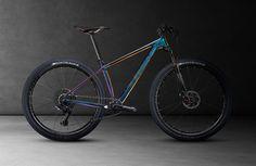 Schon mal darüber nachgedacht, ein Project One Rad zu konfigurieren? So schön kann ein P1 Rad mit Icon Lackierung sein. Kreiere dein… Biker, Trek Bikes, Bicycle, Vehicles, Sport, City, Paint Line, Kunst, Nice Asses