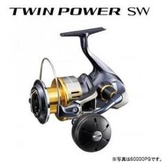 Special Offers - Shimano 15 TWIN POWER SW 4000XG [Japan Import] - In stock & Free Shipping. You can save more money! Check It (July 08 2016 at 03:15PM) >> http://fishingrodsusa.net/shimano-15-twin-power-sw-4000xg-japan-import/