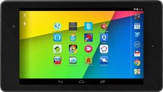 Google opens education-only Play store - http://www.aivanet.com/2013/11/google-opens-education-only-play-store/