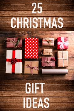 Cheap Christmas, Christmas Parties, Xmas Party, Little Christmas, Christmas Stuff, Christmas 2019, Christmas Presents, Christmas Holidays, Merry Christmas