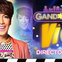 Gandang Gabi Vice 14 august 2016 Pinoy HD Replay