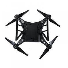 Dron IDRONES iDrones 2 Standard version 8 Canales 6 Ejes 5.8G Con Cámara Quadcopter RCIluminación LED / Retorno Con Un Botón – TaFull  E-Commerce