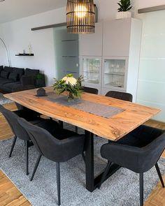 Home Decor Shops, Home Decor Items, Decorating Your Home, Interior Decorating, Interior Design, Home Repairs, Dining Room Design, Home Improvement, Furniture Design