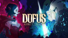 DOFUS  Le film - Livre 1 : Julith, Très bon film d'animation, histoire bien rythmé et entrainante,  bon graphisme avec un univers original et beaucoup de détail.