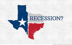 The crash in oil prices is costing thousands of jobs and could cool off the previously hot Texas real estate market.