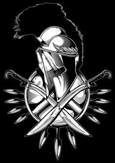 Spartan, iron man and stormtrooper helmet