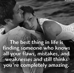 124 Best Romance Cute Love Memes Images Thoughts Cute Love