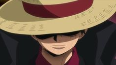 Future pirate King http://opheaven.blogspot.com/2012/11/one-piece-quotes.html?m=1