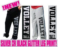 Volleyball_Glitter_Pants.jpg