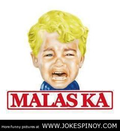 New Funny Quotes Sarcasm Tagalog 23 Ideas Filipino Quotes, Filipino Words, Filipino Funny, Love Quotes Funny, Cute Memes, Stupid Funny Memes, Hugot Lines Tagalog Funny, Tagalog Quotes Hugot Funny, Memes Pinoy