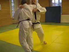 Pot face karate cu varice?