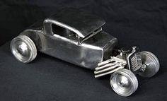 Google Image Result for http://www.millerwelds.com/interests/projects/ideagallery/sets/metal-art/3384365949_47c6504ebc_o.jpg