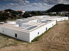 Centros Escolares Abrantes_5