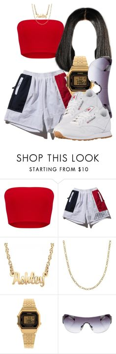"""8