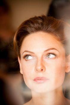Rebecca Ferguson Hot, Rebecca Ferguson Actress, Beautiful Eyes, Most Beautiful Women, Rebecca Fergusson, Amazing Amy, Swedish Actresses, Celebrity Faces, Face Photo