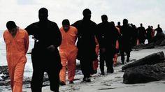 Libia:motovedetta della guardia costiera attaccata