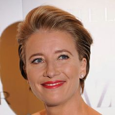 British Oscar winners in the categories of Best Actor and Best Actress since the Academy Awards began. British Actresses, British Actors, Actors & Actresses, Emma Thompson, Academy Award Winners, Oscar Winners, Best Actress, Best Actor, Famous Left Handed People