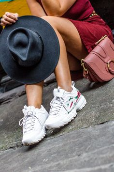 35dbaafcb816 37 Best Outfits images in 2019