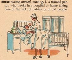 images of nurses - Google Search