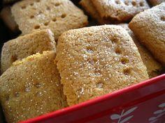 Dimineti insorite: Biscuiti graham Graham, Bread, Food, Eten, Bakeries, Meals, Breads, Diet