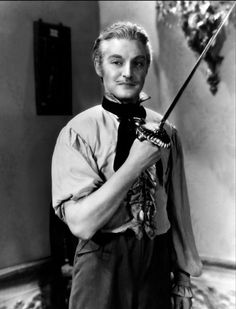 Net Image: Robert Donat: Photo ID: . Picture of Robert Donat - Latest Robert Donat Photo. Robert Donat, Picture Comments, Back Photos, Hollywood Stars, Classic Hollywood, Famous Movies, British Actresses, Beautiful Voice, Classic Movies