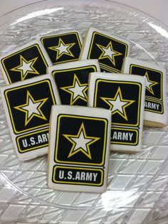 Printing Ideas Useful Key: 1888471348 Army Cake, Military Cake, Military Party, Military Retirement Parties, Retirement Cakes, Retirement Ideas, Retirement Countdown, Army Party Decorations, Military Decorations