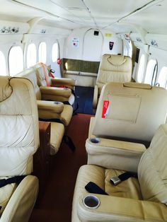 Private charters also include Top VIP charters on Trans Maldivian Airways VIP configured aircraft to provide the ultimate luxury Maldives Resort, Resorts, Vip, Car Seats, Aircraft, Luxury, Aviation, Vacation Resorts, Plane