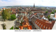 kreuzlingen switzerland - Google Search
