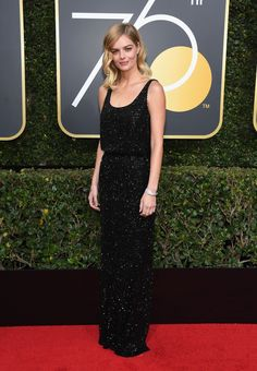 9ad4a32bea1a 69 Best Golden Globes Fashion January 2019 images in 2019