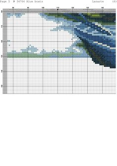 blue boats-8