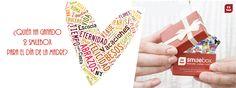 Descubre los mejores #regalos y dedicatorias para el #Díadelamadre y conoce el ganador del sorteo de 2 SmileBox :)