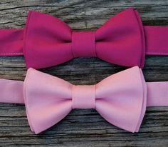 #pink #guy