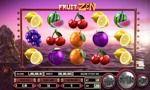 10 Payline Slots - Top Free Online Slots Games
