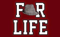 rtr for life